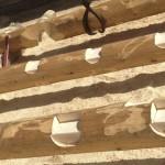 les_gites_du_Tilleul_Eco_Construction_fuste_rondins_05