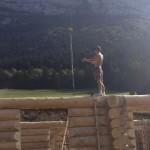 les_gites_du_Tilleul_Eco_Construction_fuste_rondins_08