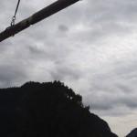les_gites_du_Tilleul_Eco_Construction_fuste_rondins_09