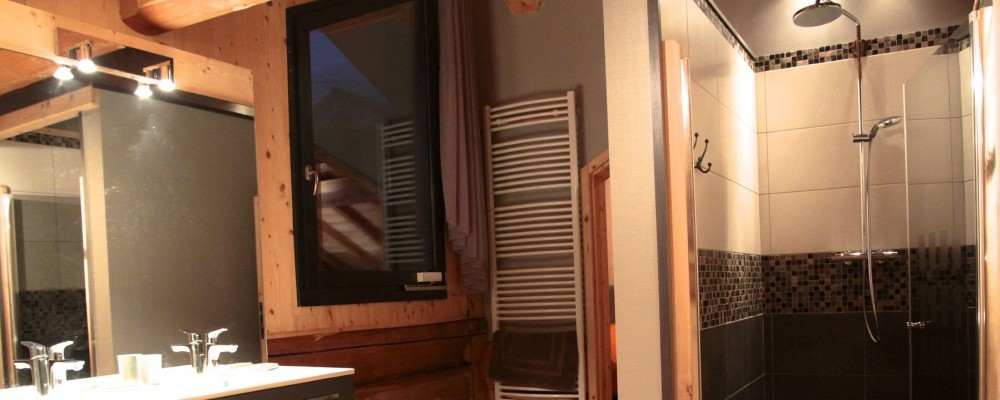 Le chalimont gîtes du tilleul luxe 10 12 personnes vercors Rencurel villard de lans