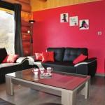 chalet-rondins-luxe-les-gites-du-Tilleul-rencurel-vercors-le-chalimont-12-places-villard-de-lans_18