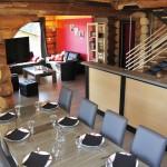 chalet-rondins-luxe-les-gites-du-Tilleul-rencurel-vercors-le-chalimont-12-places-villard-de-lans_22