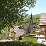 chalet-rondins-luxe-les-gites-du-Tilleul-rencurel-vercors-le-chalimont-12-places-villard-de-lans_28
