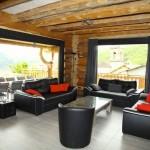 chalet-rondins-luxe-les-gites-du-Tilleul-rencurel-vercors-le-chalimont-12-places-villard-de-lans_30